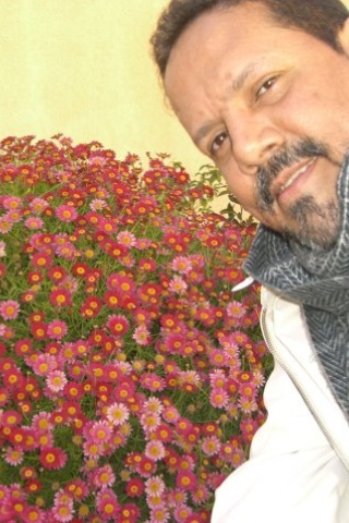 20111019-231941.jpg