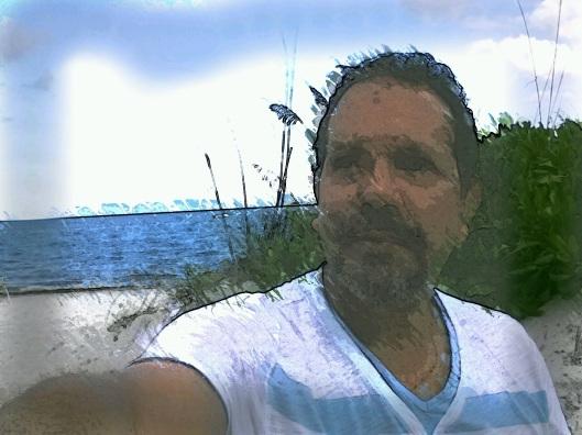 20140716-222056.jpg